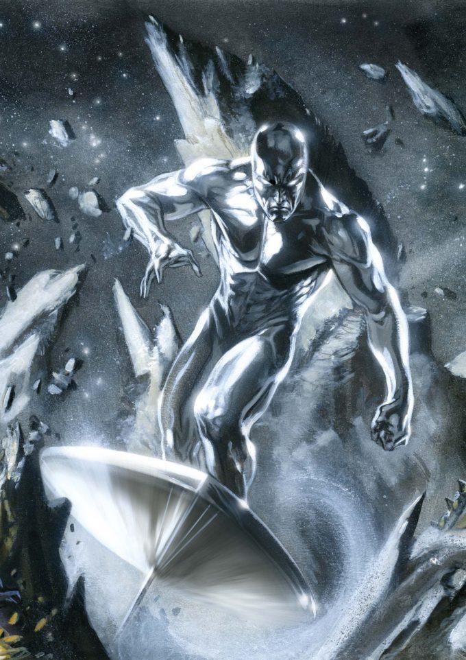 nike-air-foamposite-pro-silver-surfer-release-20170317