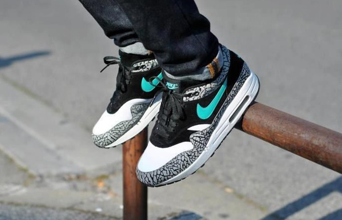nike-air-max-1-atmos-elephant-908366-001-review