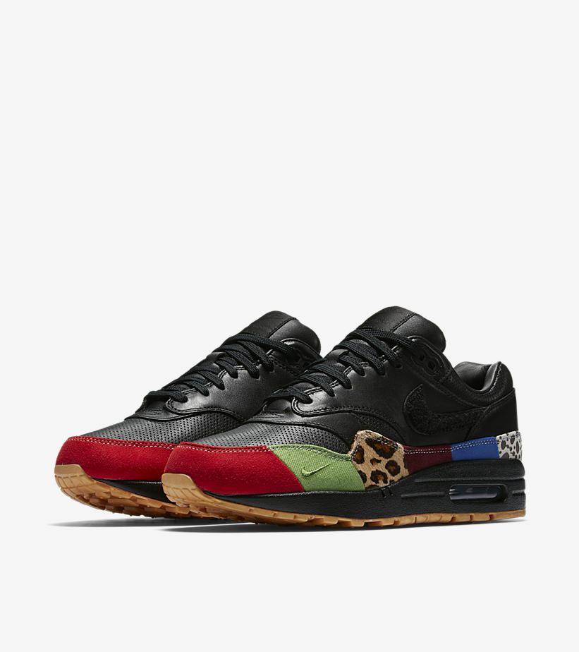 nike-air-max-1-master-910772-001-release-20170311
