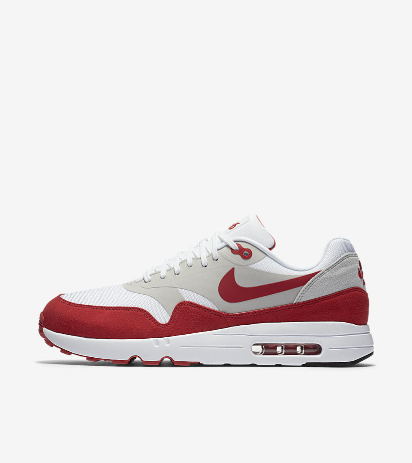 nike-air-max-1-ultra-2-0-le-release-20170316