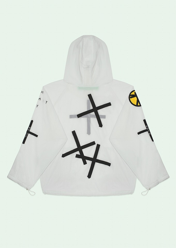 off-white-boys-noize-mayday-collection-release-20170307