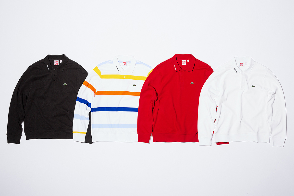 supreme-lacoste-17ss-collaboration-release-20170318