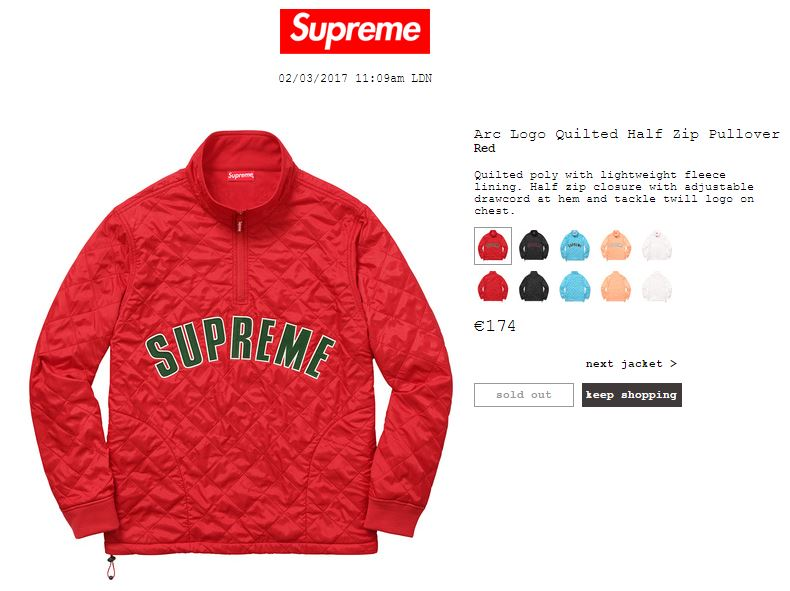 supreme-online-store-20170304-release-items