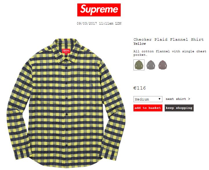 supreme-online-store-20170311-release-items