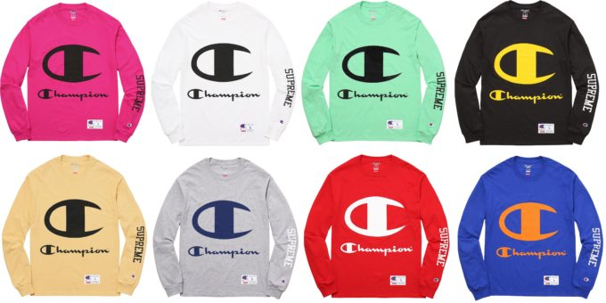 supreme-online-store-20170311-release-items-champion-ls-tee