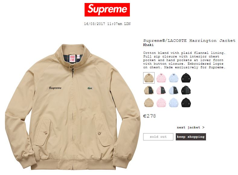 supreme-online-store-20170318-release-items