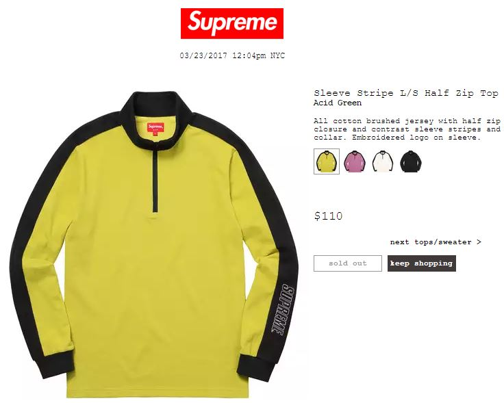 supreme-online-store-20170325-release-items