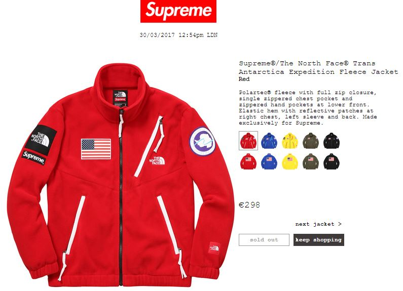 supreme-online-store-20170401-release-items-the-north-face