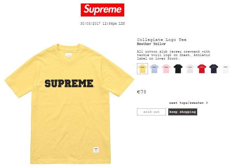 supreme-online-store-20170401-release-items
