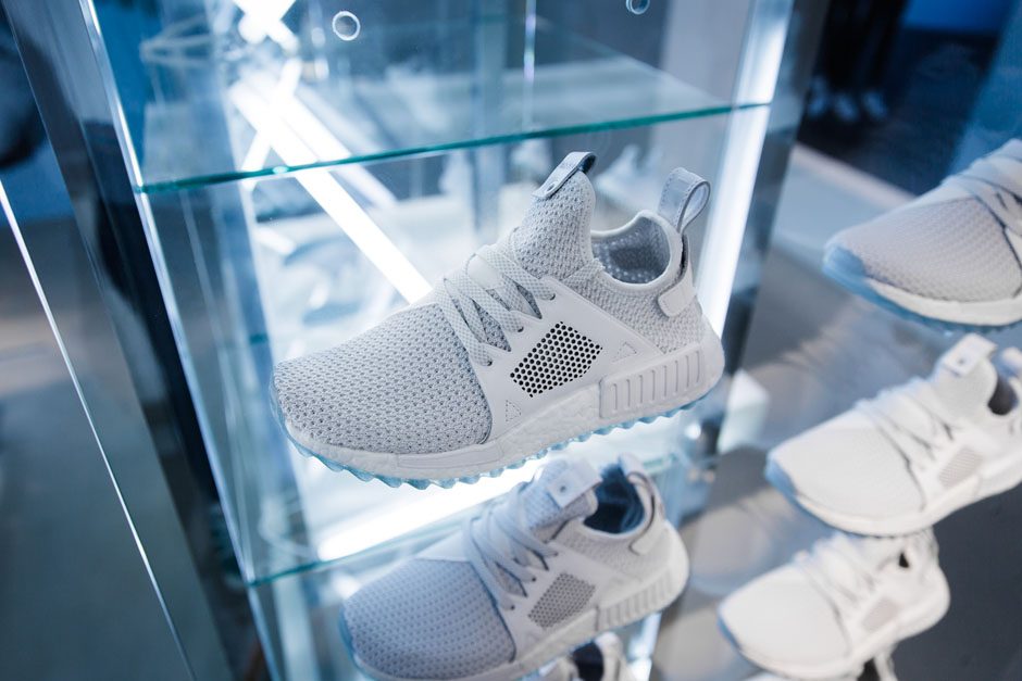 titolo-adidas-nmd-xr1-primeknit-celestial-release-20170325