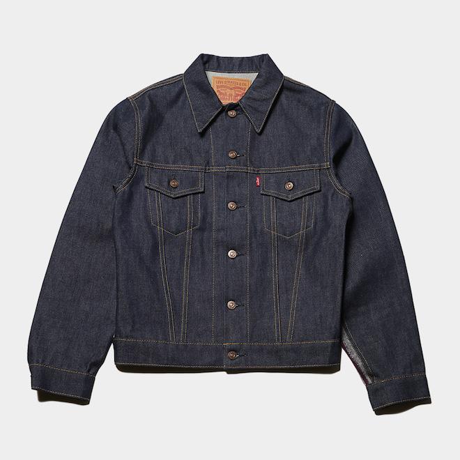 undercover-levis-trucker-jacket-release-20170324