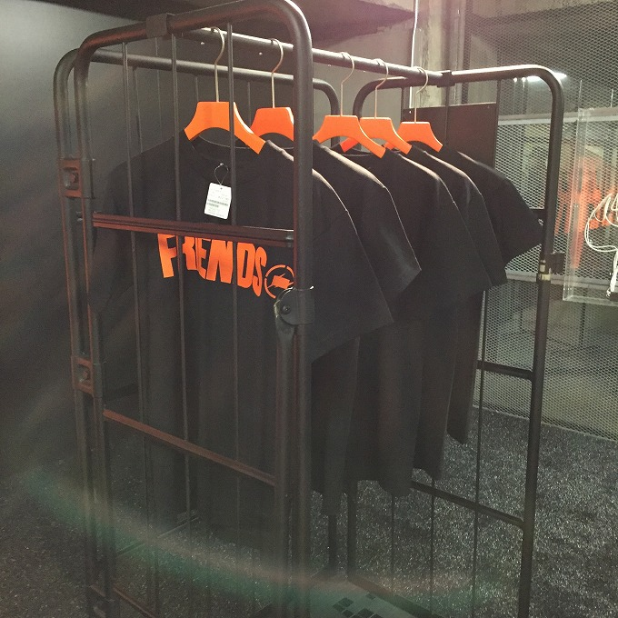 vlone-fragment-design-at-the-parking-ginza-20170318-review