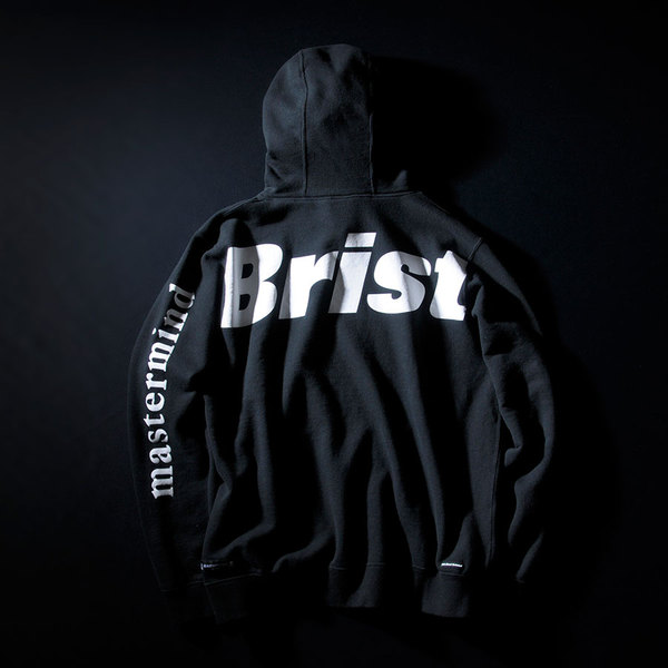 fcrb-mastermind-japan-2017ss-collaboration-release-20170429