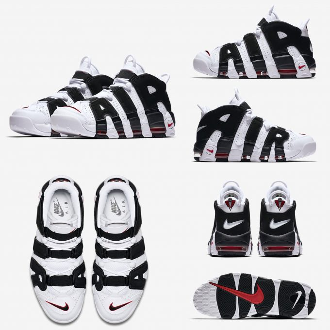 nike-air-more-uptempo-scottie-pippen-release-20180623