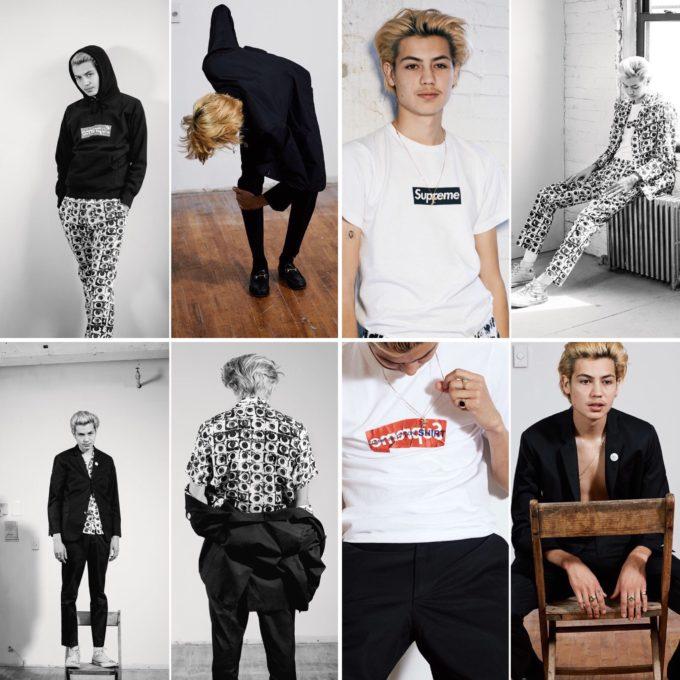 supreme-comme-des-garcons-shirt-2017ss-release-20170415