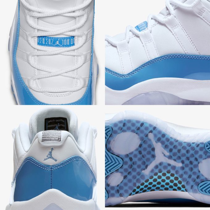 nike-air-jordan-11-retro-low-white-university-blue-release-20170415