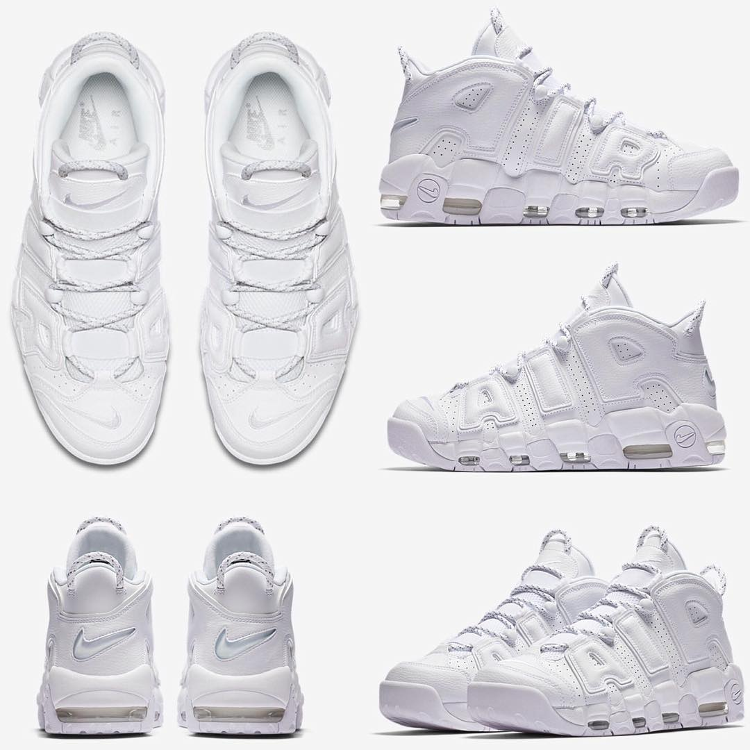 nike-air-more-uptempo-triple-white-release-20170527