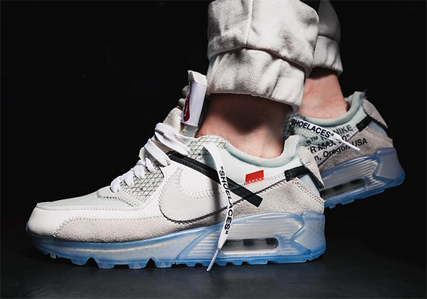 off-white-nike-air-max-90-coming-soon