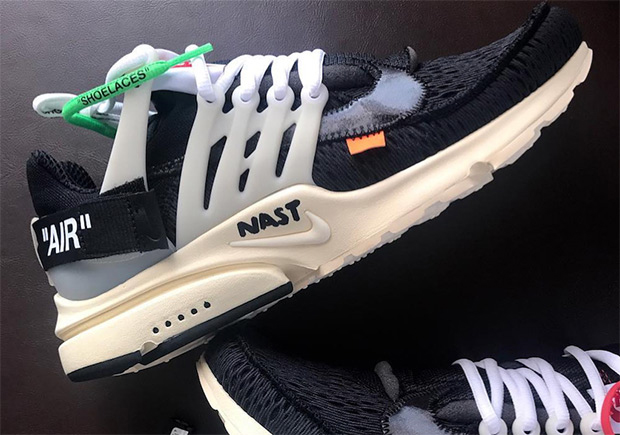 off-white-nike-air-presto-coming-soon