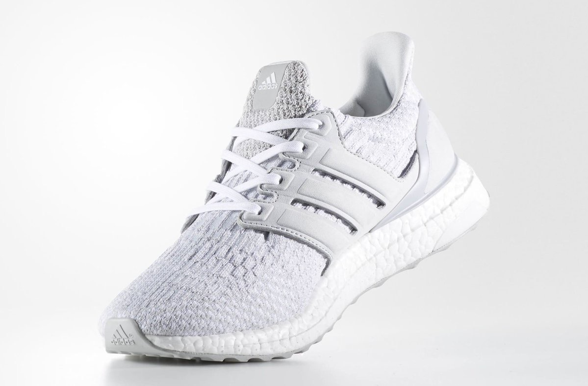 adidas-ultra-boost-3-0-reigning-champ-release-20170407
