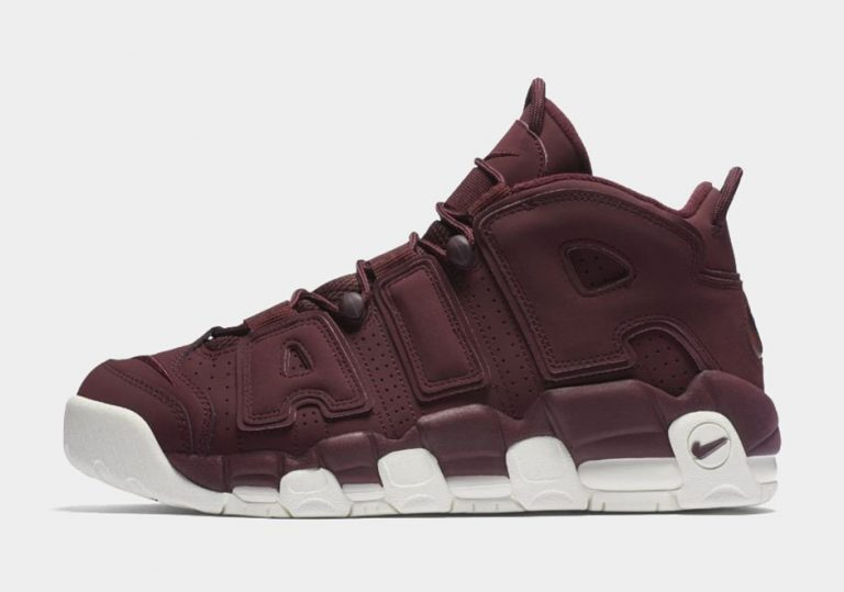 nike-air-more-uptempo-bordeaux-release-201705