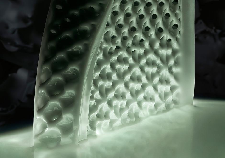 adidas-futurecraft-4d-release-2017-autumn-winter