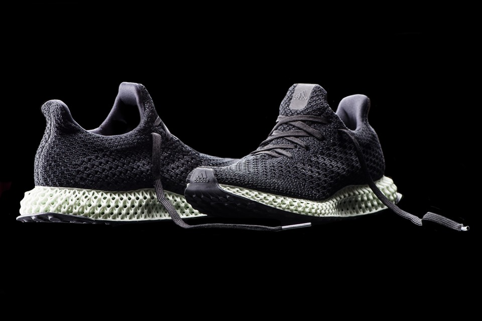 adidas-futurecraft-4d-release-2017-autumn-winter