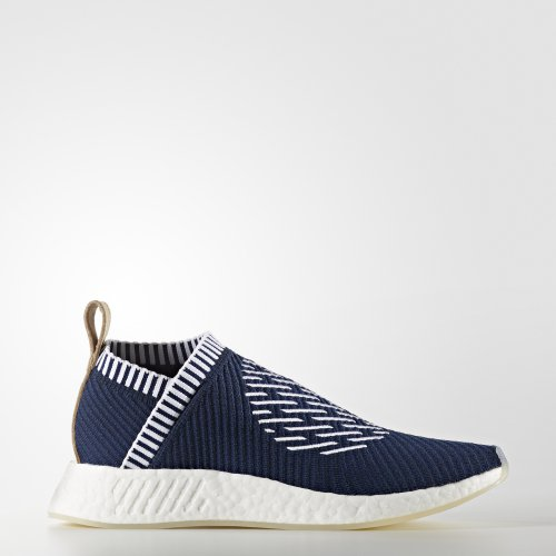 adidas-nmd-release-20170406-BA7189