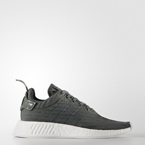 adidas-nmd-release-20170406-BA7261