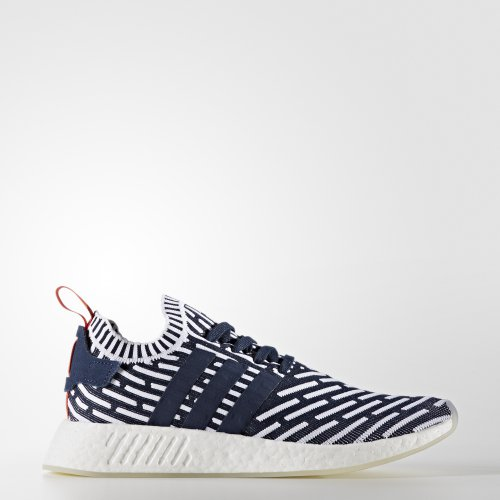 adidas-nmd-release-20170406-BB2909
