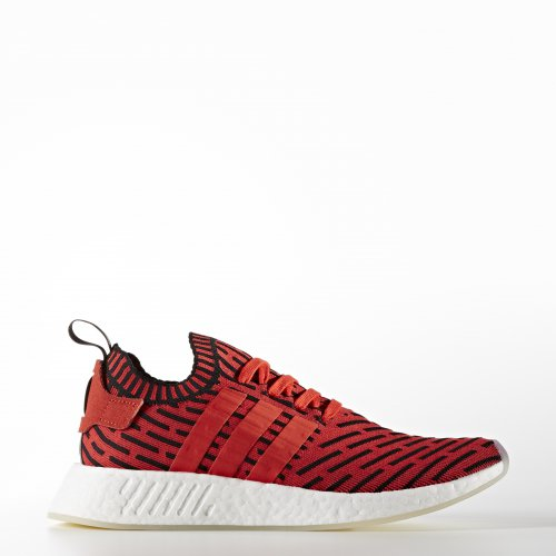 adidas-nmd-release-20170406-BB2910