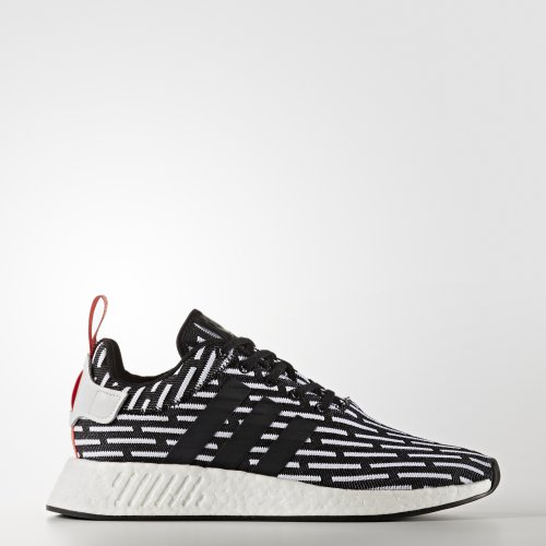 adidas-nmd-release-20170406-BB2951