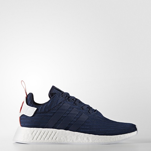 adidas-nmd-release-20170406-BB2952