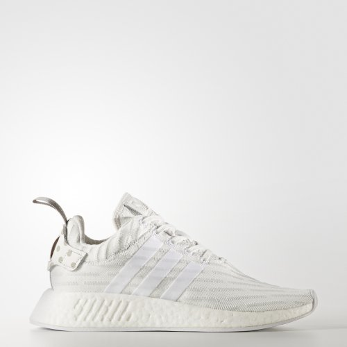 adidas-nmd-release-20170406-BY2245