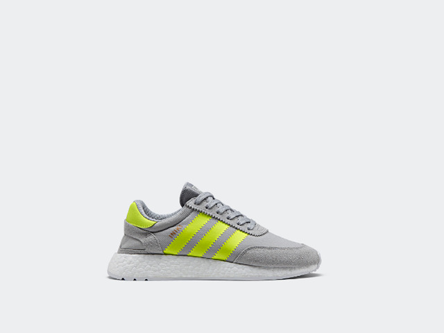 adidas-originals-iniki-runner-boost-release-20170420