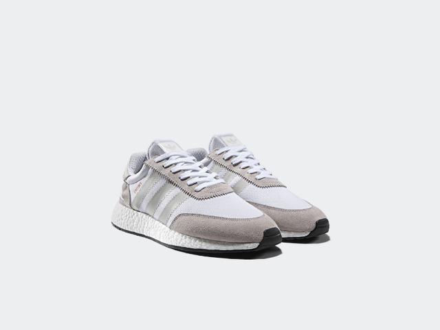 adidas-originals-iniki-runner-boost-release-20170420