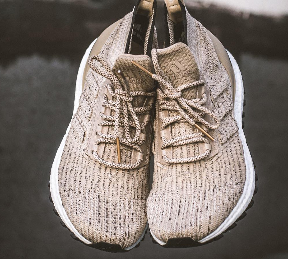 adidas-ultra-boost-mid-atr-oxford-tan-release-2017