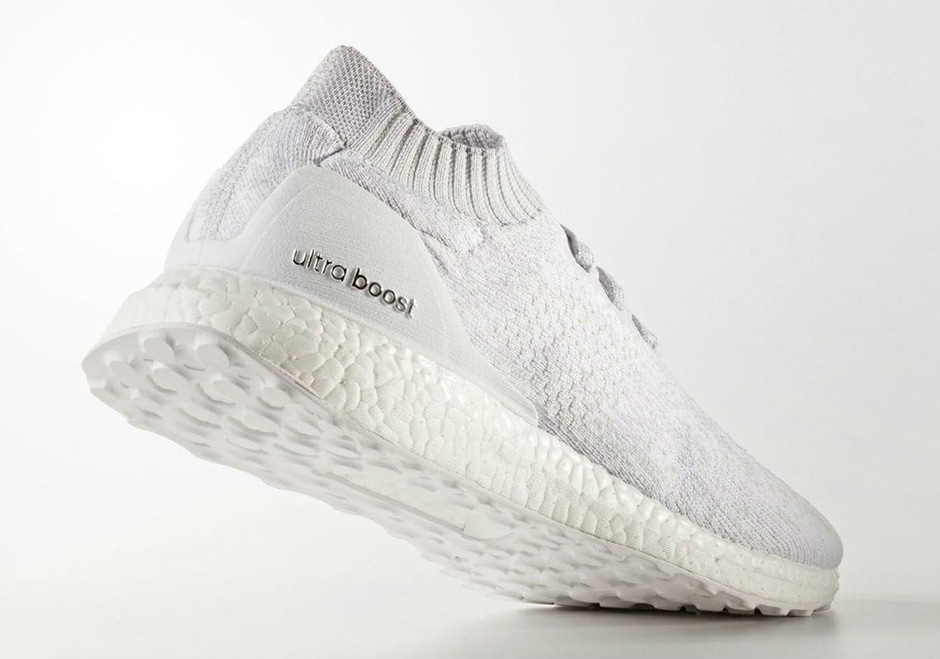 adidas-ultra-boost-uncaged-2-0-release-2017-summer