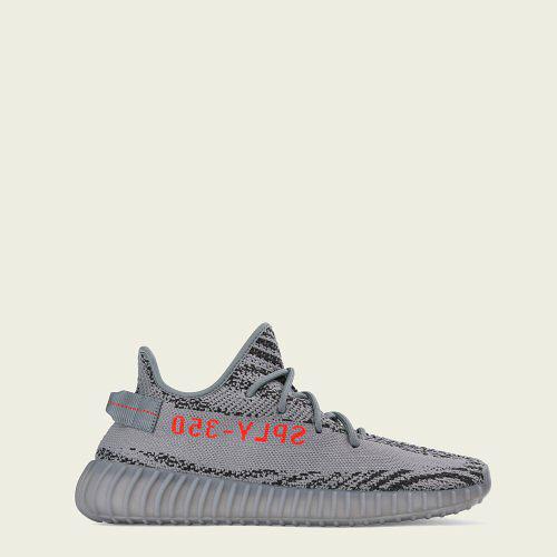 adidas-yeezy-boost-350-v2-beluga-2-0-ah2203-release-20171125