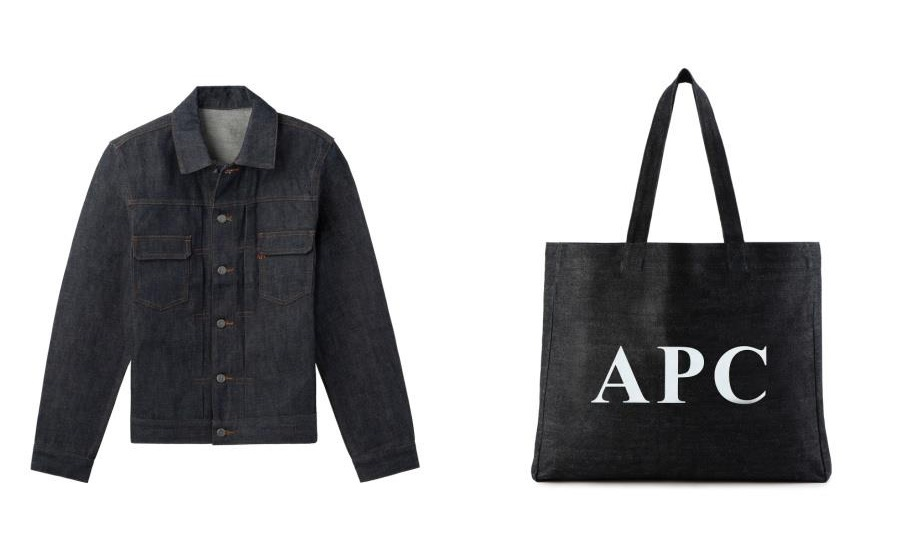 apc-raw-power-pop-up-isetan-shinjuku-mens