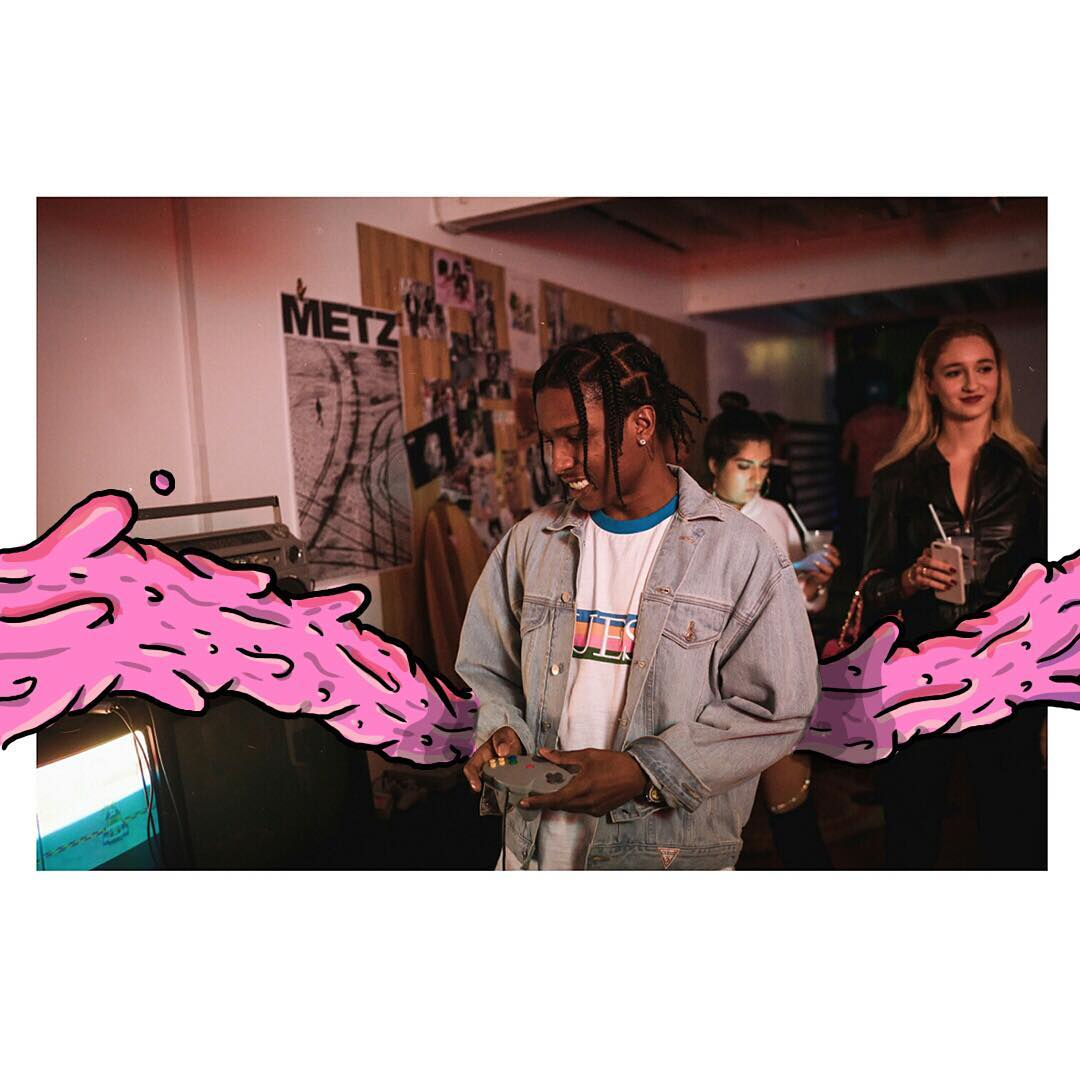 asap-rocky-guess-club-pop-up-store-open-20170419