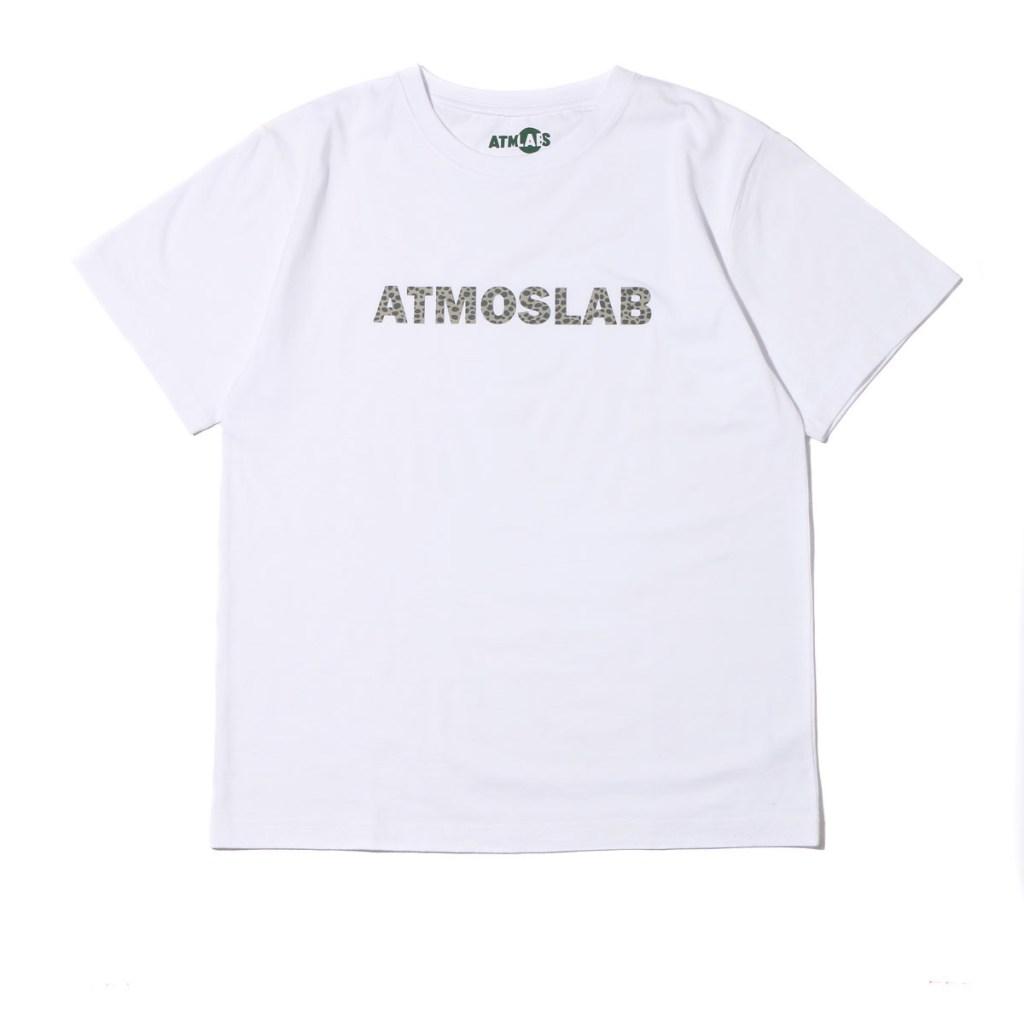 atmos-nike-air-max-zero-id-release-20170422