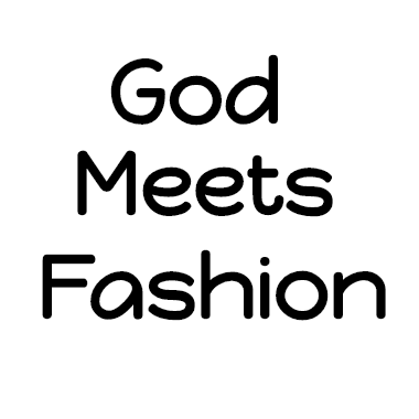 godmeetsfashion