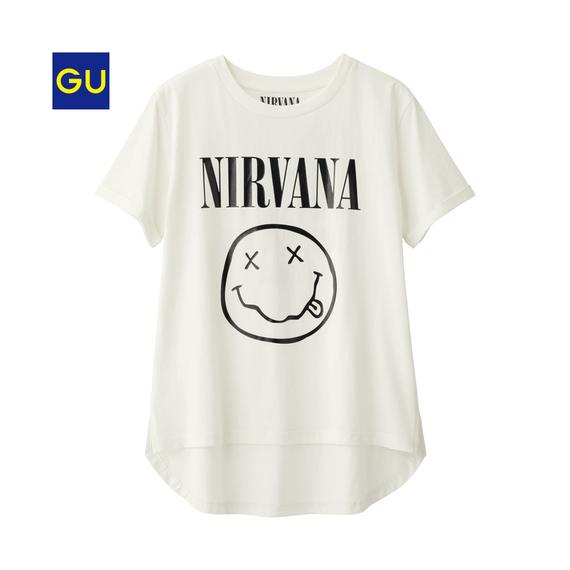 gu-rock-band-tshirt-2017ss-collection