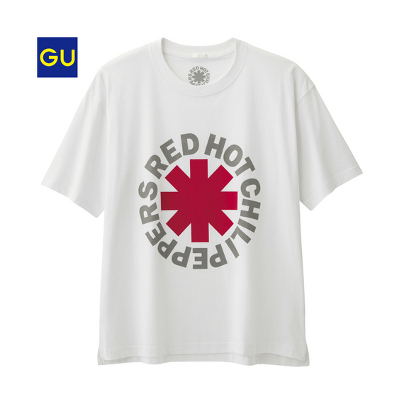 gu-rock-band-tshirt-2017ss-collection