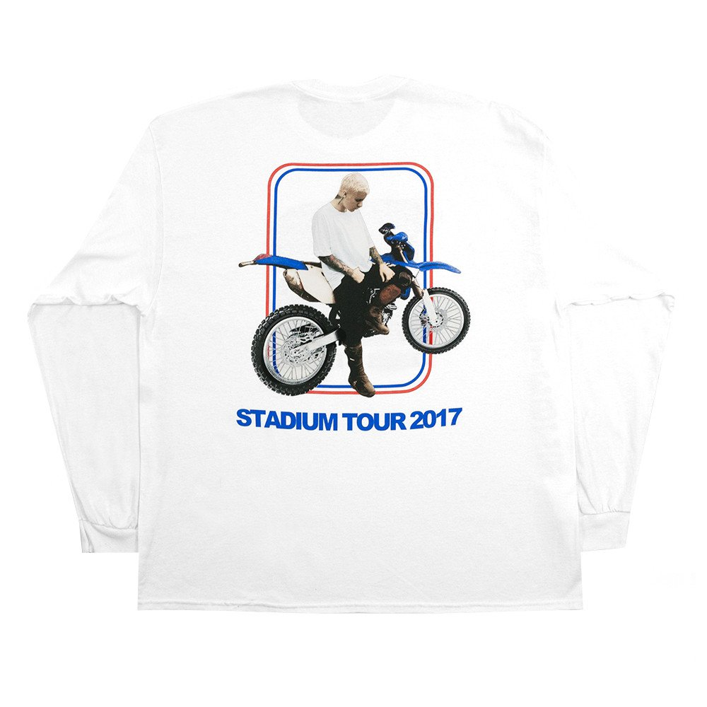 justin-bieber-purpose-stadium-tour-2017-at-ajinomotostadium