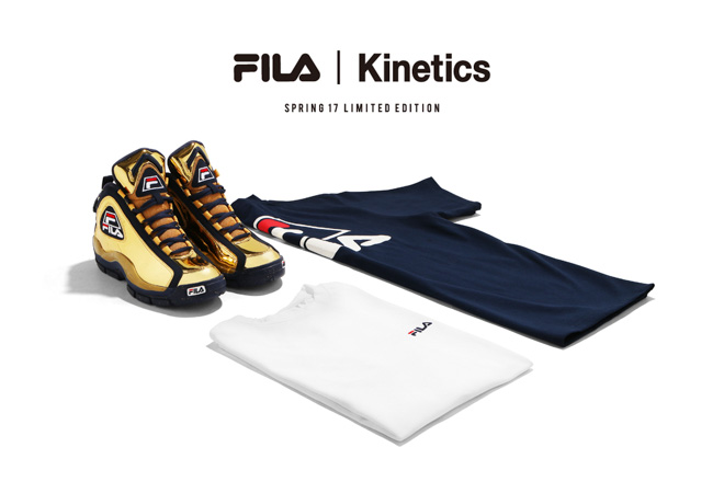 kinetics-fila-96gl-metallic-release-20170502