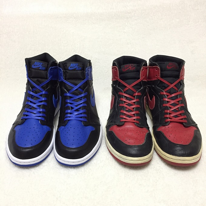 kixsix-waxed-shoelace-review-with-nike-air-jordan-1