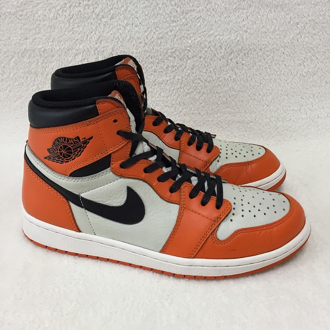 kixsix-waxed-shoelace-review-with-nike-air-jordan-1-shattered-backboard-away-シャタバ