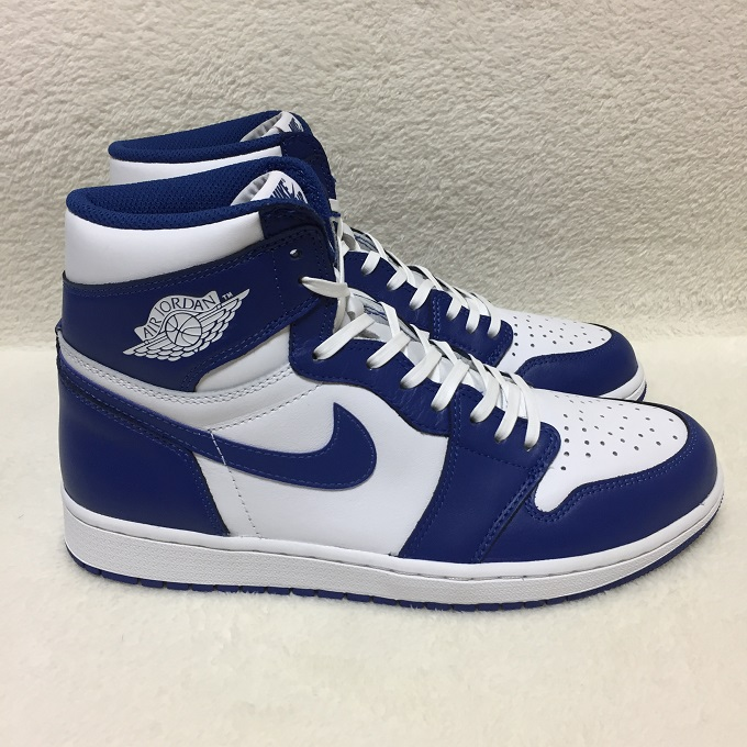 kixsix-waxed-shoelace-review-with-nike-air-jordan-1-storm-blue